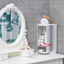 Harper - Rotating Bathroom Shelves – Jolly mood Corner Storage, Corner Shelves, Storage Rack, Extra Storage, Hanging Storage, Storage Shelves, Bathroom Countertop Storage, Bathroom Shelves, Storage Cabinets
