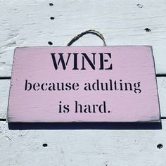 My self inflicted no wine on Mondays, Tuesday's and Wednesday's is not really working out for me if I'm honest. I find it pretty much… Wednesday, Tuesday, Beer Quotes, Pretty Much, Mondays, Coffee Drinks, Self, Wine, Workout