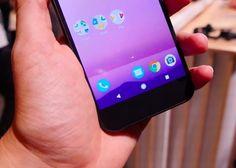 Google anunció: Pronto estará disponible Android 7.1 Developer Preview    Tras la presentación de los nuevos dispositivos bajo el nombre de Pixel incluidos los Google Pixel y Pixel XL los de Mountain View no han tardado demasiado en comunicar otra noticia de gran trascendencia y es que se ha hecho oficial el inminente lanzamiento de una próxima versión de Android Nougat después de presentarlo el pasado agosto. Exactamente se trata de Android Nougat 7.1 y aunque no sea la versión final sí se…