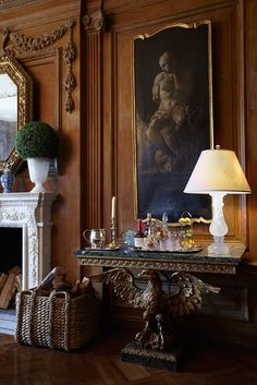 Shabby Castle Chic On Pinterest Drawing Rooms Shabby