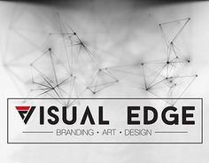 "Check out new work on my @Behance portfolio: ""Visual Edge Website"" http://on.be.net/1WhXFxp"