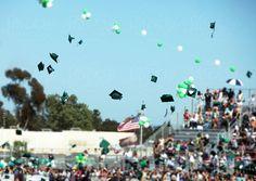 6 Strategies to Land a Job Before Graduation