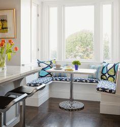 кухонный уголок в интерьере, идеи для кухонного уголка, кухонный уголок для маленькой кухни, кухонный уголок фото, кухонный уголок идеи