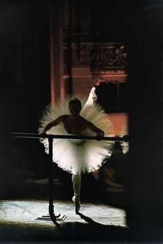 Opéra de Paris Ahh my love of paris and ballet.