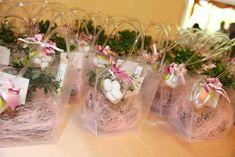 Bomboniere per matrimonio, bomboniere bonsai, bomboniere solidali, regali aziendali