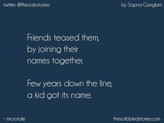 The Scribbled Stories Story Quotes, Words Quotes, Me Quotes, Funny Quotes, Sayings, School Life Quotes, Tiny Stories, Short Stories, Crazy Girl Quotes
