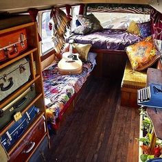 """8,708 Likes, 54 Comments - Vanlife 