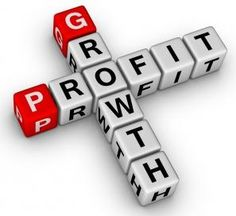 Improve your Business Profitability.......