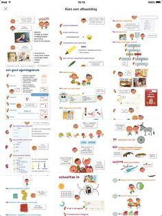 http://www.averbode.be/Pub/leerladders/leerladders-Zwevende-paginas/Klasposters.html