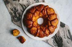 Chai Spiced Monkey Bread Recipe on Food52 recipe on Food52