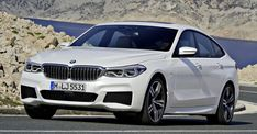The BMW is expected to see no significant changes for the 2019 model year. Ever since the Coupe was ceased last year, the lineup consists of a Convertible, a Gran Coupe and a Gran Turismo with wagon-like styling. 2019 BMW Design The renderings. Bmw Serie 6, Bmw 4 Series, Porsche 911 Cabriolet, Porsche Panamera, Audi Tt, Ford Gt, Maserati, Volkswagen, Pickup Trucks