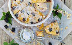 Keresés: Tejfölös pite - Rupáner-konyha