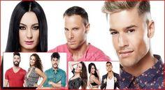 LLEGA '#MTV SUPER #SHORE', SE RODARÁ EN #GRECIA Y CONCURSARÁ LA HEREDERA DE #LAMBORGHINI' #showbiztv_es