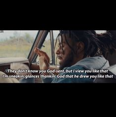 Listen to every J Cole track @ Iomoio J Cole Quotes Love, J Cole Lyrics Quotes, Lyric Quotes, Quotes To Live By, 6lack Quotes, Rapper Quotes, Mood Quotes, Life Quotes, Inspirational Rap Lyrics