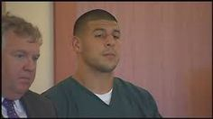 Hernandez evidence about to surface?