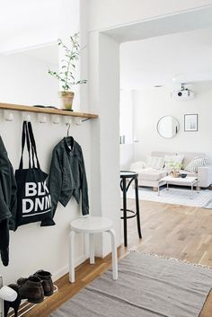 The ONE Thing I Always Buy From IKEA via @MyDomaine
