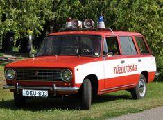 Fire Trucks, Cars, Vehicles, Firefighter, Fire Department, Autos, Fire Engine, Car, Car