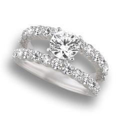 1000 images about anniversary rings on pinterest for Jared jewelry the loop