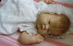 af3821c49f 116 Best The Vogue Baby Dear Doll Eloise Wilkin Creator images ...