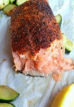 Keto Air Fryer Recipes: 50 Healthy Ways You Can Use An Air Fryer On The Keto Diet - Looking for healthy, low carb keto air fryer recipes? Check out this epic collection of healthy rec - Air Fryer Fish Recipes, Air Frier Recipes, Air Fryer Recipes Low Carb, Power Air Fryer Recipes, Salmon Recipes, Seafood Recipes, Sauce Pizza, Air Fried Food, Air Fryer Healthy