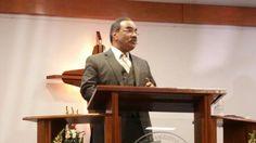 Dios sale a nuestro encuentro El modelo de Isaías (III) #HeraldoDigital #Ameccda