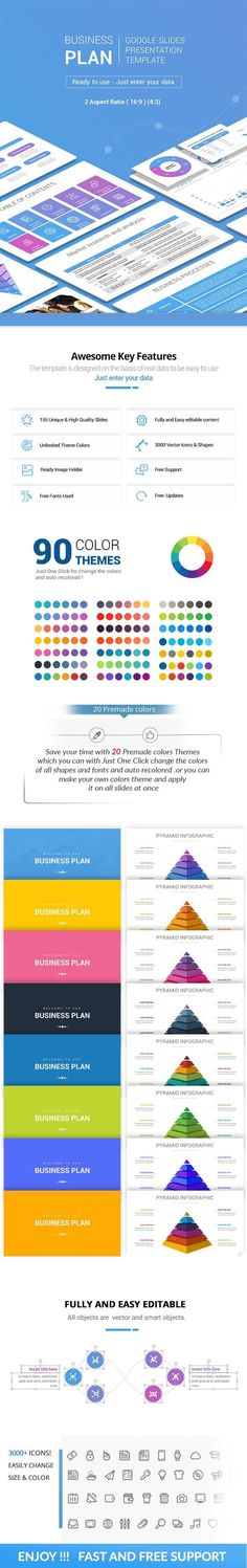 Best How To Design Infographics Entrepreneur Ideas Business Plan Presentation, Presentation Design, Start Up Business, Business Planning, Communication Icon, Network Icon, Education Icon, Slide Design, Powerpoint Presentation Templates