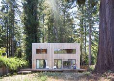 Gallery of Loewinger Residence / Shevi Loewinger + Ravit Kaplan - 1