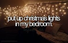 i will do this!!