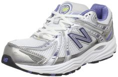New Balance Women's WR840 Running Shoe « MyStoreHome.com – Stay At Home and Shop
