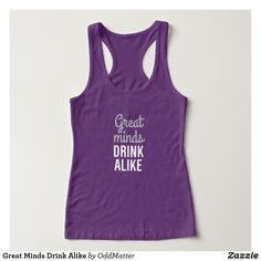 Awesome humorous wine tank top for the wine lover. Funny text says: So Many Wines So Little Time Vacation Humor, Float Trip, Best Tank Tops, Wine Design, Best Friend Shirts, Travel Shirts, So Little Time, Funny Shirts, Athletic Tank Tops