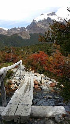 O zdraví | Bylinky pro radost Buddha, Mountains, Nature, Travel, Naturaleza, Viajes, Destinations, Traveling, Trips