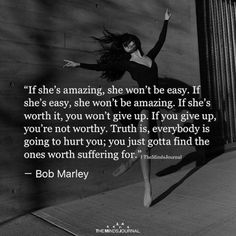 Motivacional Quotes, Quotable Quotes, Woman Quotes, Wisdom Quotes, True Quotes, Timing Quotes, Eminem Quotes, Rapper Quotes, Calm Quotes