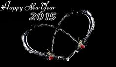 Happy New Year 2015 Quotes Messages Happy New Year Photo, Happy New Year 2015, Happy New Year Images, Happy New Year Wishes, New Year Photos, New Year Greetings Quotes, New Year Wishes Quotes, Merry Christmas Pictures, 2015 Quotes