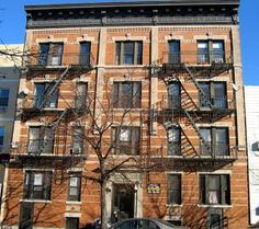 7 Great Reasons To Move Astoria Queens Apartmentnew York