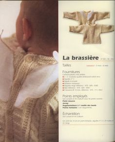 Brassiere