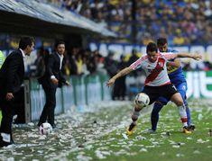 Superliga: El fútbol argentino ya no será el mismo en 2018 | Deportes | EL PAÍS https://elpais.com/deportes/2017/12/30/actualidad/1514659698_801708.html#?ref=rss&format=simple&link=link