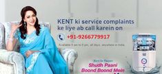 Kent Customer Care Gaya - You can contact Kent RO customer care number or Kent RO toll free number for any complaint or query related to Kent RO. Kent Ro Water Purifier, Ro Purifier, Aquafresh Ro, Water Solutions, Water Storage, Best Budget, Microorganisms, Mineral Water, Pure Products