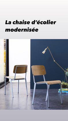 Sélection soldes 2021 déco Deco Retro, Decoration, Furniture, Home Decor, Vintage Decor, Painted Metal, Tree Furniture, Modern Interior, Solid Wood
