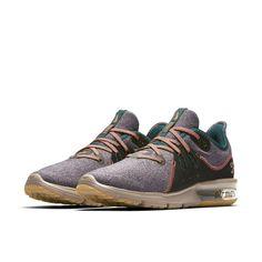 ... where to buy f6930 21b7f Nike Air Max Sequent 3 Premium V Womens  Running Shoe ... 1bfebf5bdd5f