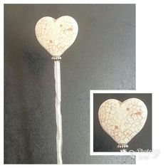 Add a little love this summer Mac-C-Mize Hairpins by Carilee Perfect gift #Handmade  #MacCMize #Musthave  #summeraccessoriesAdd a little love this summer Mac-C-Mize Hairpins by Carilee Perfect gift #Handmade  #MacCMize #Musthave  #summeraccessories