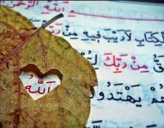 Mekke Canlı Yayın - ŞU AN CANLI: Allahin 99 ismi ve Anlamları