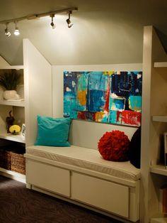 << Watch Mega Dens online now      << Find more basement remodeling ideas