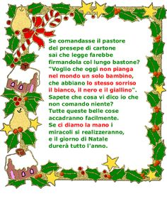 http://laboratoriperbambini.altervista.org/blog/filastrocche-di-natale-per-bambini/ poesia e filastrocca di natale