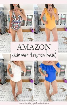 Attempting to find young adult boardshorts within a number of colorings and practices from high quality brands? Casual Skirt Outfits, Summer Outfits, Summer Maxi, Chiffon Cover Up, Victoria Secret Catalog, Swimsuit Cover Ups, Try On, Ladies Dress Design, Affordable Fashion