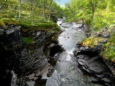 Bardu, Norway