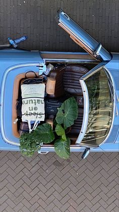 Old Money, Cute Cars, Photo Dump, Aesthetic Photo, Dream Life, Wall Collage, Vintage Cars, Dream Cars, Convertible