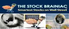 www.stockbrainiac.com/     How To Buy Penny Stocks, Stock In News,How To Trade Stocks , Trade Penny Stocks    When it comes to trading in stocks, there are only two possibilities; be profitable or be painfully unprofitable. Many traders, professional and Watch $1000 turn into $1000000 in 38 trades