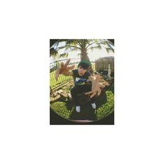 Jc Caylen JC Caylen ❤ liked on Polyvore featuring jc
