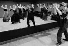 Amaral Dance Studio - Roberto Amaral