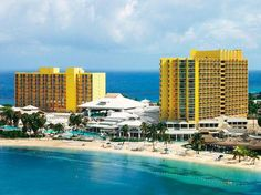 moon palace jamaica grande   Hendricksons sell Jamaica Grande − New Mexican owner promises 1,000 ...